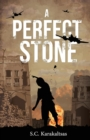 A Perfect Stone - eBook