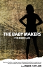 The Baby Makers : The Emu Club - eBook