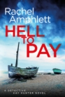 Hell to Pay - eBook