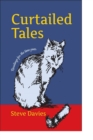 Curtailed Tales: Readings for the time poor - eBook