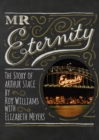 Mr Eternity - eBook