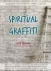 Spiritual Graffiti - eBook