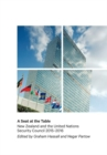 Sing New Zealand : The story of choral music in Aotearoa - Book