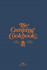 The Camping Cook Book - Book