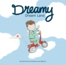Dreamy Dream Land - Book