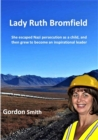Lady Ruth Bromfield - eBook