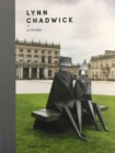 Lynn Chadwick at Cliveden - Book