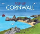 Pop up Cornwall - Book