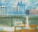 A Sense of Place: The Art of Helena Markson - Book
