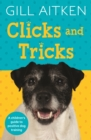 Clicks and Tricks - eBook
