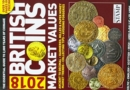 British Coins Market Values 2018 - Book