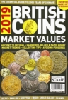 British Coins Market Values 2019 - Book