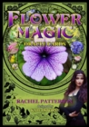 Flower Magic Oracle Cards - Book