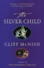 The Silver Child - Book