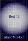 Bed 12 - Book