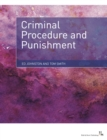 Criminal Procedure and Punishment - eBook