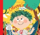 Oliver's Hair : A book about feelings - Book