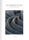 Elementum Journal : Hearth Edition Five 5 - Book