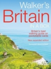 Walker's Britain in a Box : Third Expanded Edition - Book