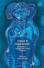 Critical & Experiential : Dimensions in Gender and Sexual Diversity - Book