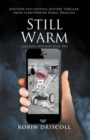 Still Warm - Book