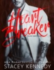 Heartbreaker - eBook