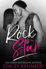 Rock Star - eBook