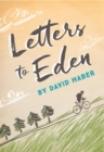 Letters to Eden - eBook