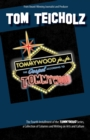 Tommywood Jr., Jr: The Gospel According to Tommywood - eBook