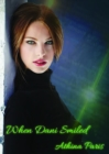 When Dani Smiled - eBook