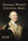 General Ward's Colonial Army - eBook