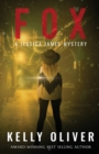 Fox : A Jessica James Mystery - eBook