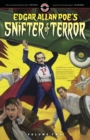 Edgar Allan Poe's Snifter of Terror : Volume Two - Book