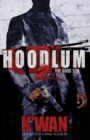 Hoodlum 2 : The Good Son - eBook