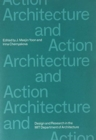 Architecture and Action - Book