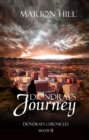Diondray's Journey - eBook