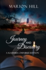 Journey & Discovery : Omnibus Edition - eBook