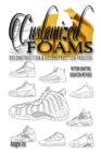 Customized Foams : Deconstruction and Reconstruction Process - eBook