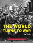 The World Turns to War - eBook