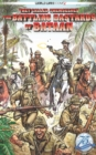 They Called Themselves the Battling Bastards of Bataan - eBook