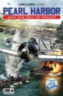 Pearl Harbor and the Day of Infamy - eBook