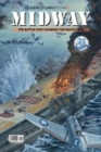 Midway : The Battle That Changed the Pacific War - Book
