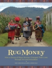 Rug Money - eBook