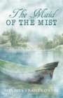 The Maid of the Mist - eBook