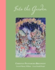 Into the Garden - Book