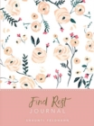 Find Rest Journal - Book