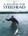 A Passion for Steelhead - Book