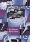 118 Inequalities for Mathematics Competitions - Book