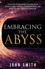 Embracing The Abyss - eBook