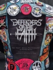 Defenders of the Faith : The Heavy Metal Photography of Peter Beste - Book